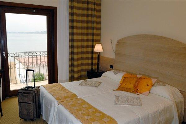 Palazzo Foti Hotel - фото 5