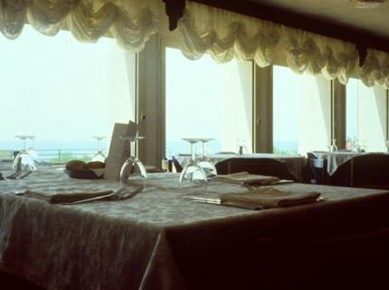 Costa Tiziana Hotel Village - фото 1