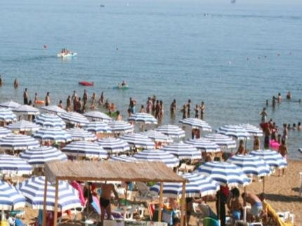 Costa Tiziana Hotel Village - фото 17