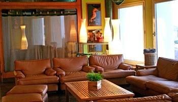 Costa Tiziana Hotel Village - фото 4