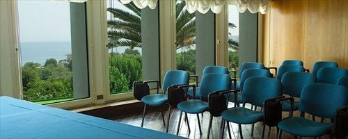 Costa Tiziana Hotel Village - фото 5