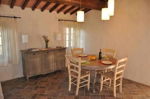 Borgo San Giusto - фото 13