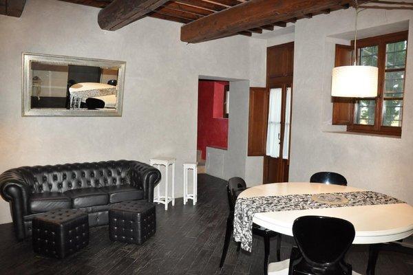 Borgo San Giusto - фото 2