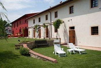Borgo San Giusto - фото 23