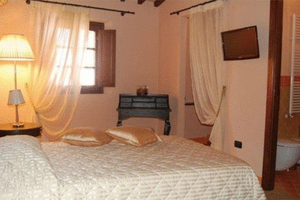 Borgo San Giusto - фото 4