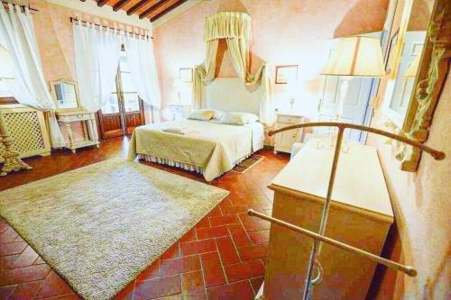 Residence I Massini - фото 50