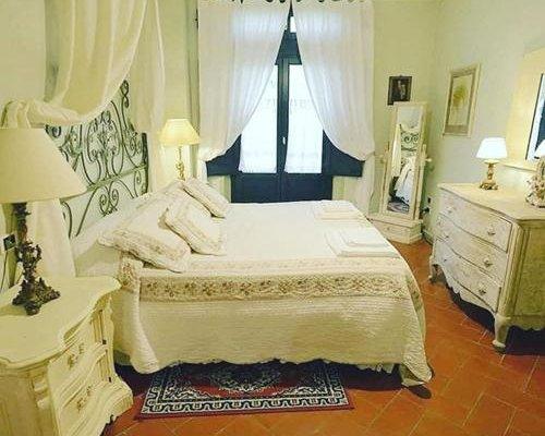 Residence I Massini - фото 1