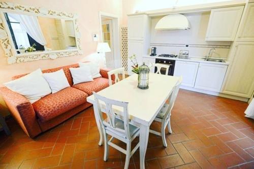 Residence I Massini - фото 10