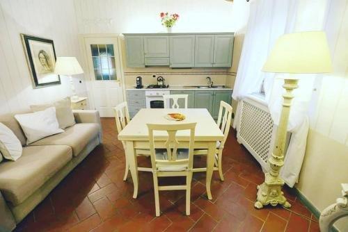 Residence I Massini - фото 11