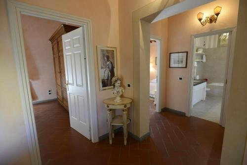 Residence I Massini - фото 14