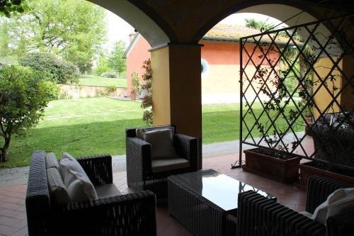 Residence I Massini - фото 15
