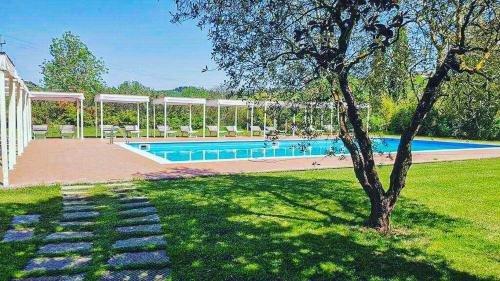 Residence I Massini - фото 19