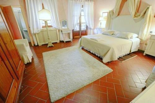 Residence I Massini - фото 2