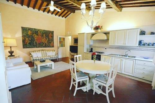Residence I Massini - фото 3