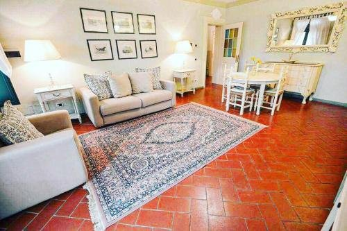 Residence I Massini - фото 4