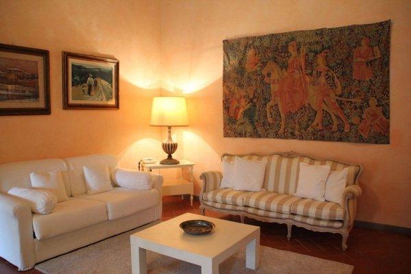 Residence I Massini - фото 5
