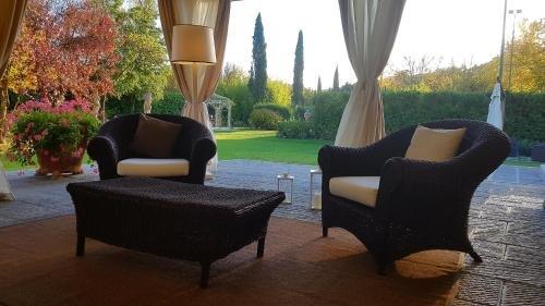 Residence I Massini - фото 6