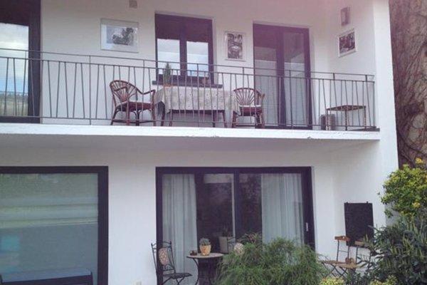 Ferienappartement Hennen - фото 1