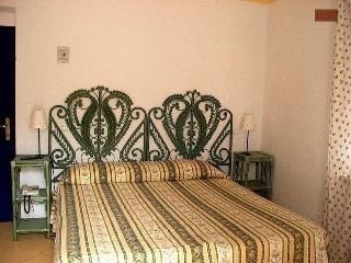 Hotel Sette Archi - фото 2