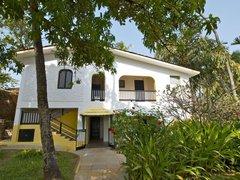 O Pescador - Dona Paula Beach Resort