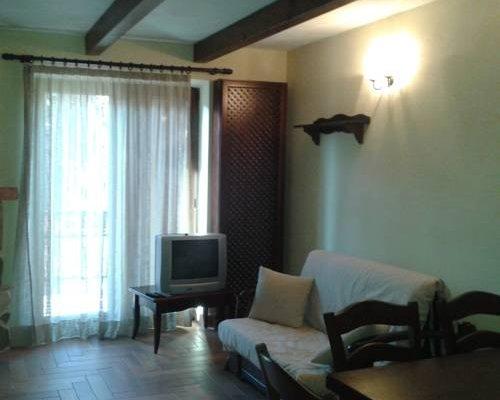 Hotel Garni Astoria - фото 5