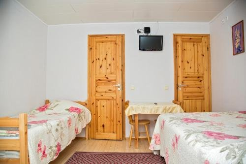 Papli 2 Accommodation - фото 1