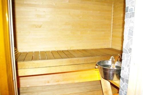 Papli 2 Accommodation - фото 11