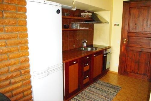 Papli 2 Accommodation - фото 13