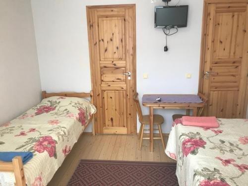Papli 2 Accommodation - фото 2