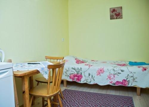 Papli 2 Accommodation - фото 3