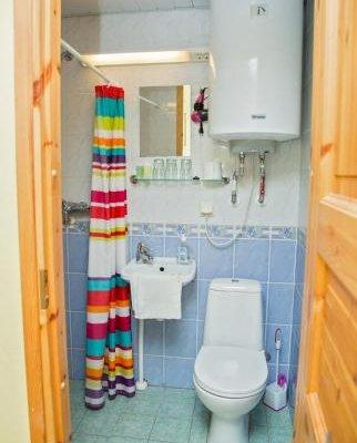 Papli 2 Accommodation - фото 8