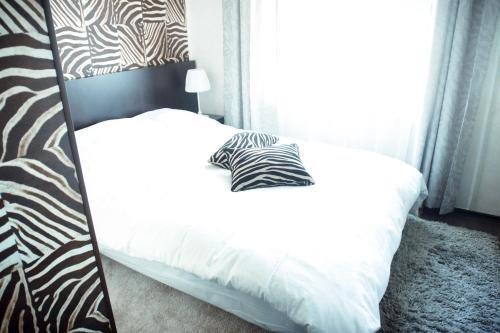 Sadama 11 Apartment - фото 4