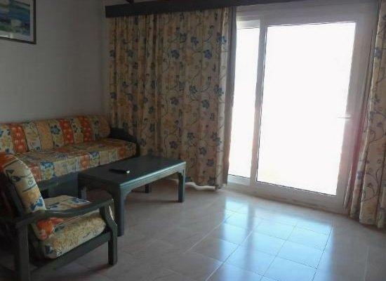 Apartamentos Marivent - фото 13