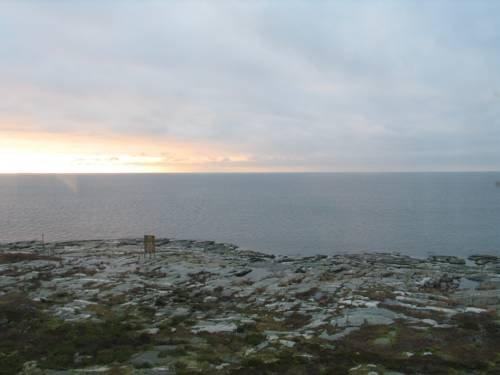 Kylmapihlaja Lighthouse - фото 16