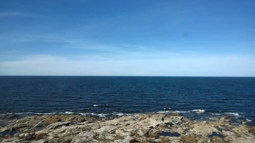 Kylmapihlaja Lighthouse - фото 18