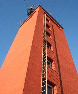 Kylmapihlaja Lighthouse - фото 19