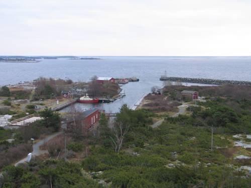 Kylmapihlaja Lighthouse - фото 20