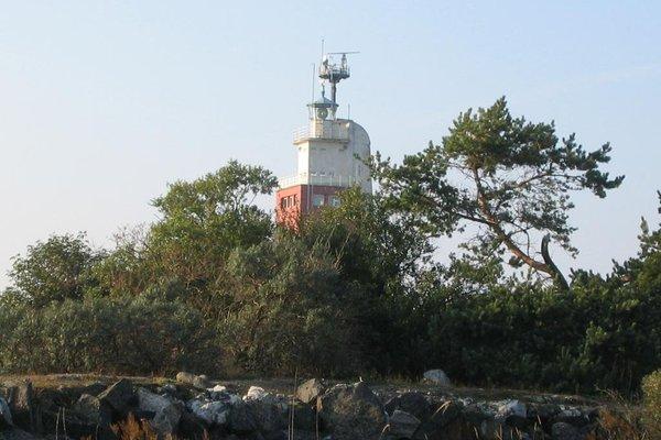 Kylmapihlaja Lighthouse - фото 22