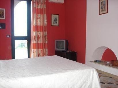 La Rosa Del Mare Hotel Piraino, Piraino