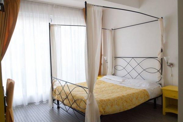 Casa Del Vento - фото 50