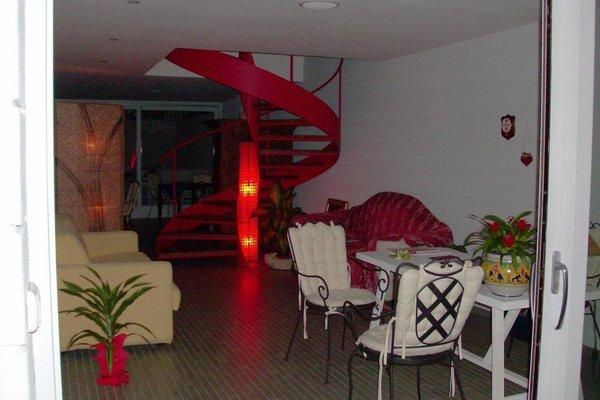 Casa Del Vento - фото 15