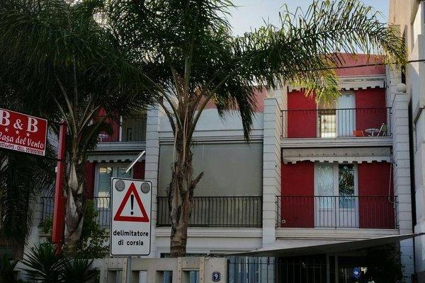 Casa Del Vento - фото 20