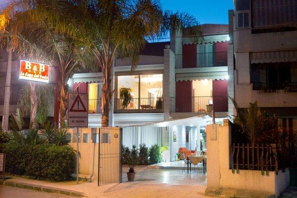 Casa Del Vento - фото 21