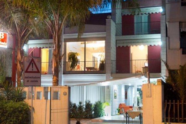 Casa Del Vento - фото 22