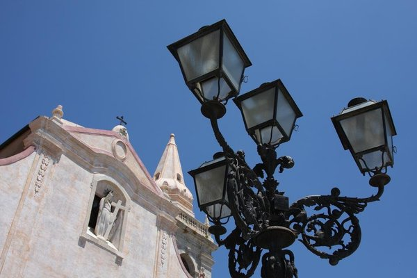 Casa Del Vento - фото 23