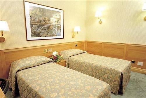Hotel il Castelletto - фото 50