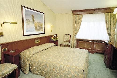 Hotel il Castelletto - фото 1