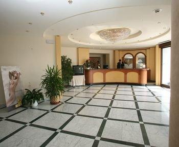 Hotel il Castelletto - фото 14