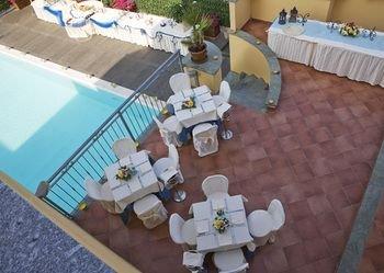Hotel il Castelletto - фото 19