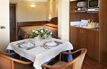 Hotel il Castelletto - фото 3